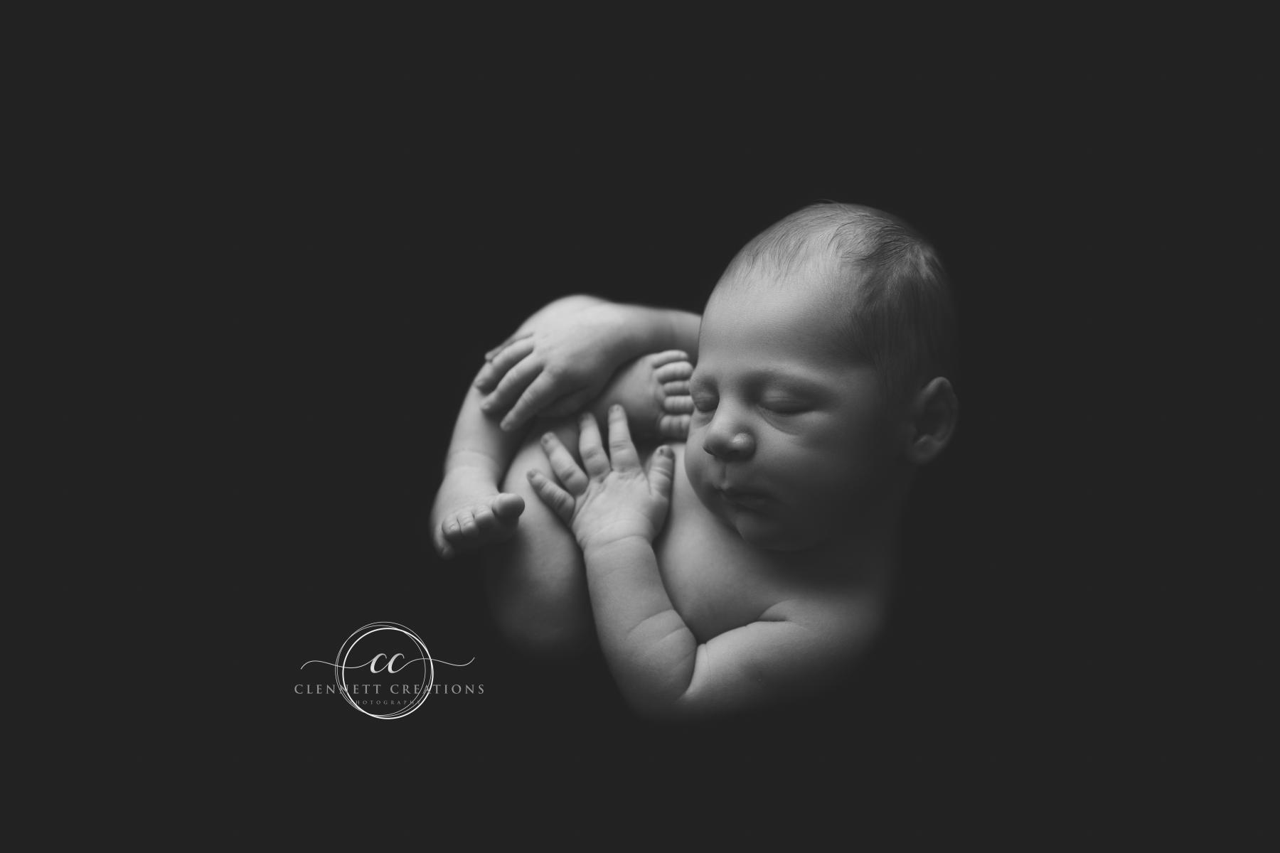 Baby William (67)